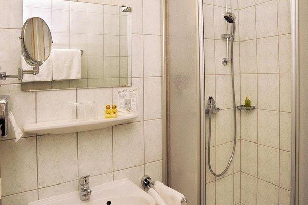 Businesshotel Berlin - фото 5