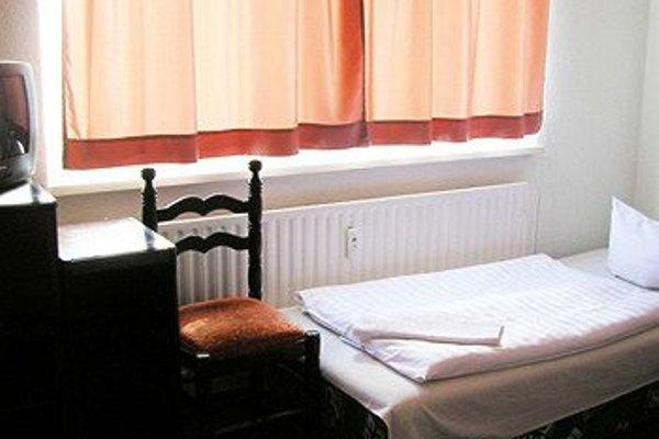 Hotel Sickinger Hof - фото 3