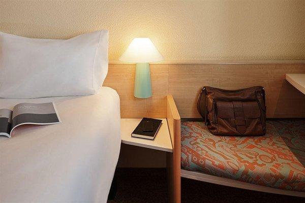 ibis Hotel Berlin Spandau - 3