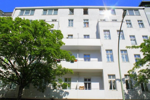 Hotel Pension Arta - фото 12
