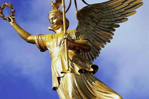ibis Styles Berlin an der Oper - фото 21