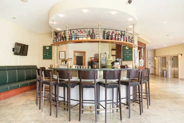 Hotel am Schloss Kopenick by Golden Tulip - 9