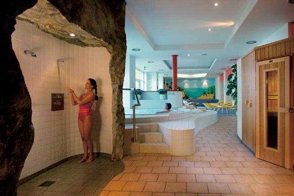 Hotel Muggelsee Berlin - фото 6