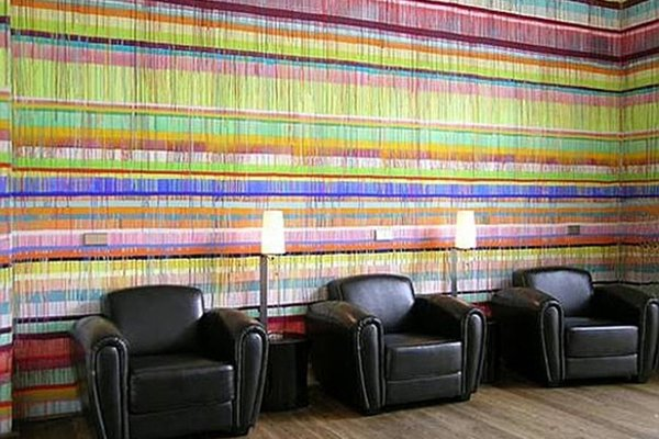 Arte Luise Kunsthotel - фото 11
