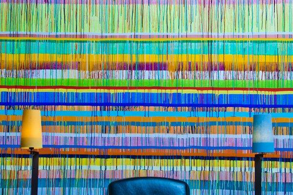 Arte Luise Kunsthotel - фото 15