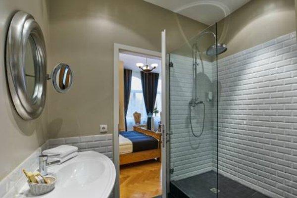 Hotel 38 - фото 10