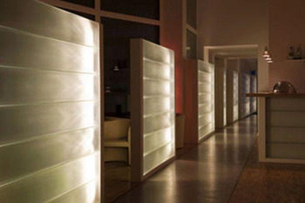 Hotel 38 - фото 18