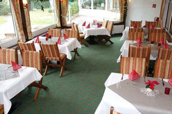 Hotel Rheinsberg am See - фото 10