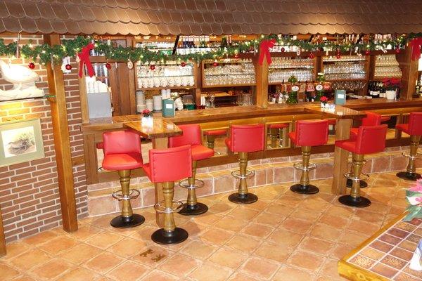 Hotel Rheinsberg am See - фото 9