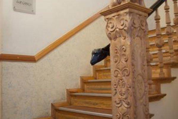 Steps-Hotel - фото 12