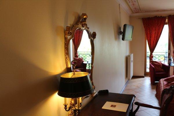 Albergo City Hotel Berlin - 4