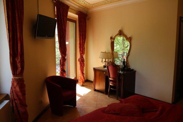Albergo City Hotel Berlin - 5