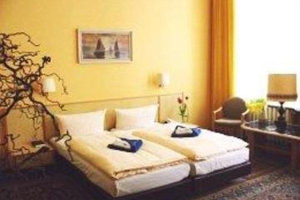 Hotel-Pension Spree - 50