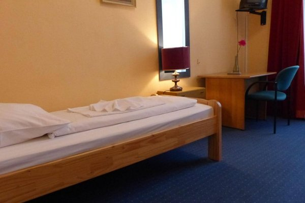 Hotel-Pension Spree - 3