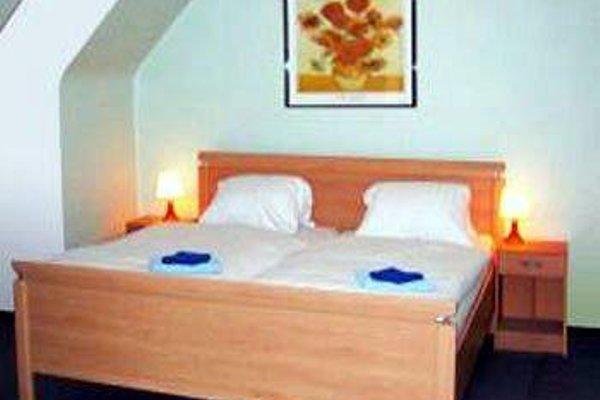 HOTEL-PENSION AURORA - 7