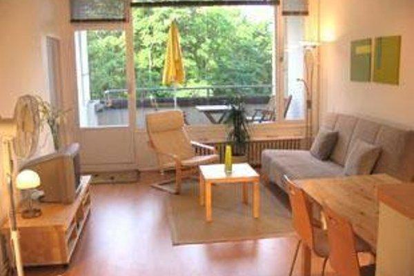 Apartmentconcept - фото 3