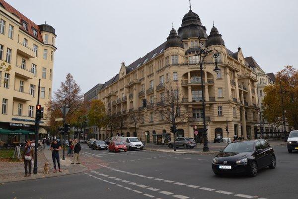 Hotel Pension Ingeborg - фото 21