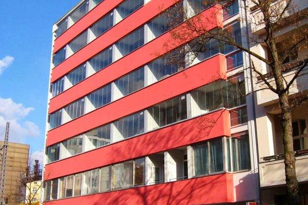 Aparthotel VEGA - 22