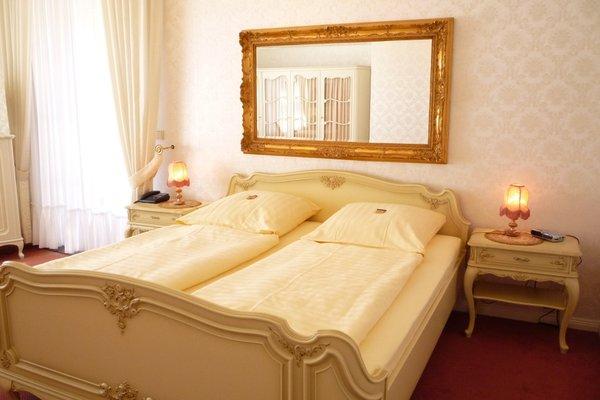 Villa Toscana - 50
