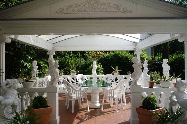 Villa Toscana - фото 15