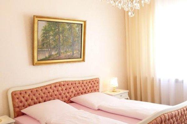 Villa Toscana - фото 4