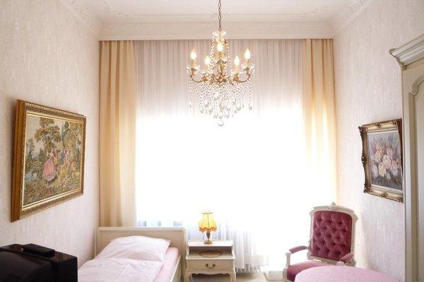 Villa Toscana - 5