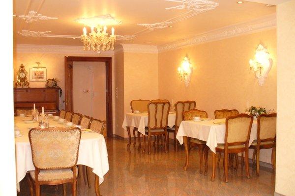 Villa Toscana - фото 9