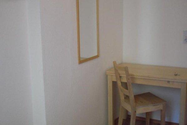 Apartment Schulz - фото 12