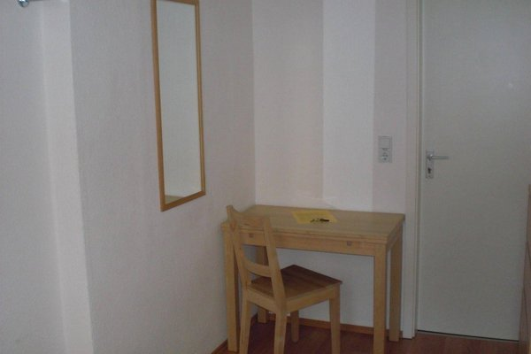 Apartment Schulz - фото 14