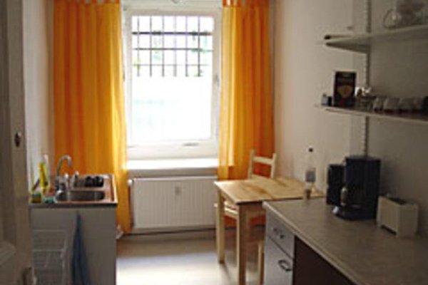 Apartment Schulz - фото 4