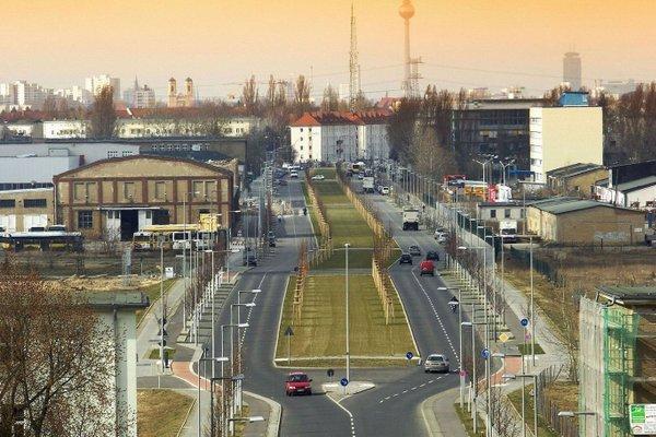 Airporthotel Berlin-Adlershof - фото 23