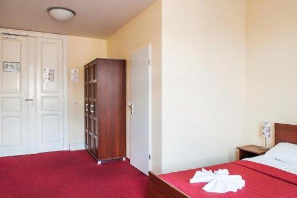 Mikon Eastgate Hotel - City Centre - 17