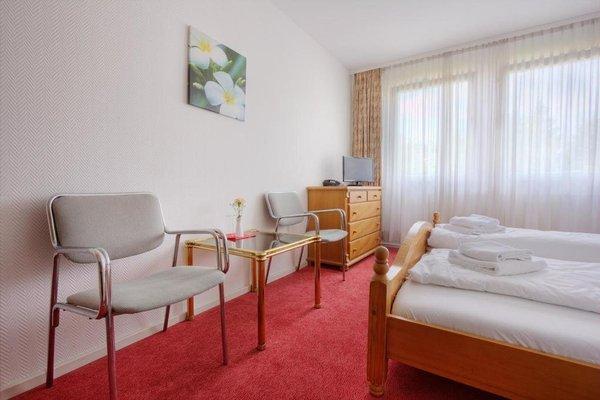 Hotel B1 - 10