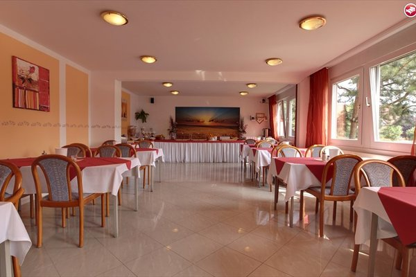 Hotel B1 - 12