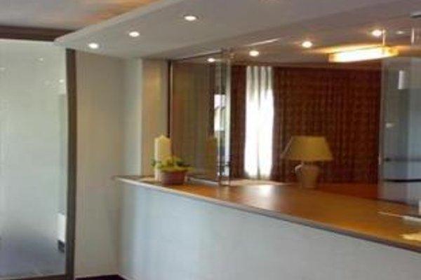 Hotel B1 - 18