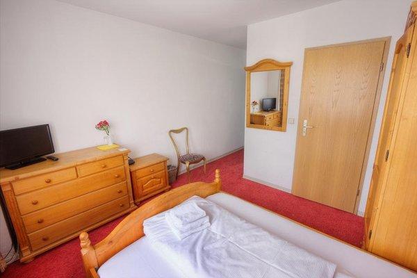 Hotel B1 - 3