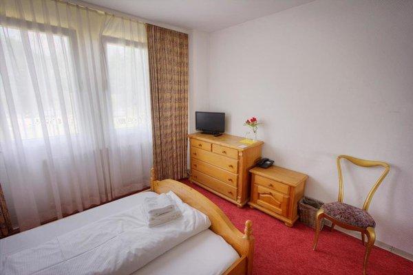 Hotel B1 - 4