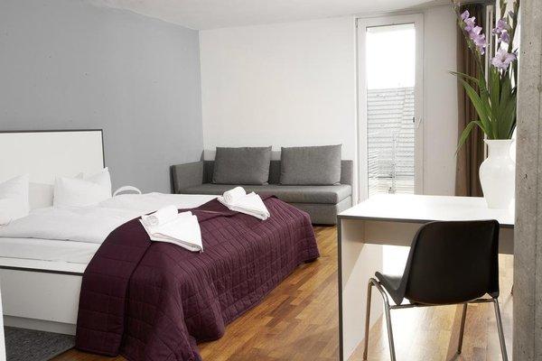 Karlito Apartmenthaus - 50
