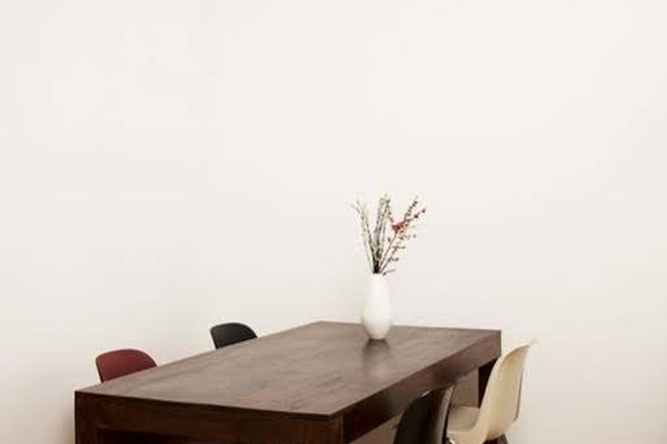Karlito Apartmenthaus - 11