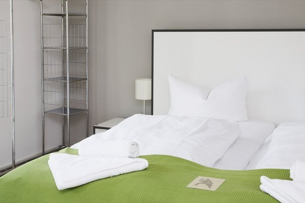 Karlito Apartmenthaus - 4