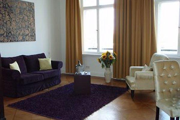 Grand Hostel Berlin - фото 6