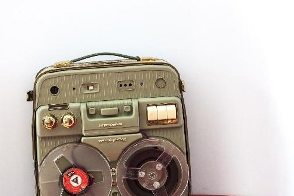 Отель Gat Point Charlie - фото 13