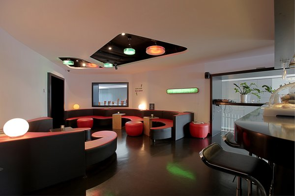 Отель Gat Point Charlie - фото 19
