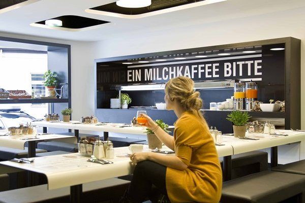 Отель Gat Point Charlie - фото 20