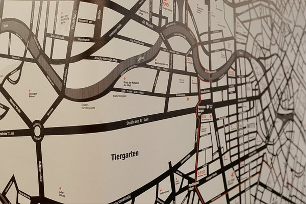 Отель Gat Point Charlie - фото 21