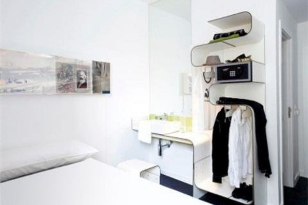 Отель Gat Point Charlie - фото 3