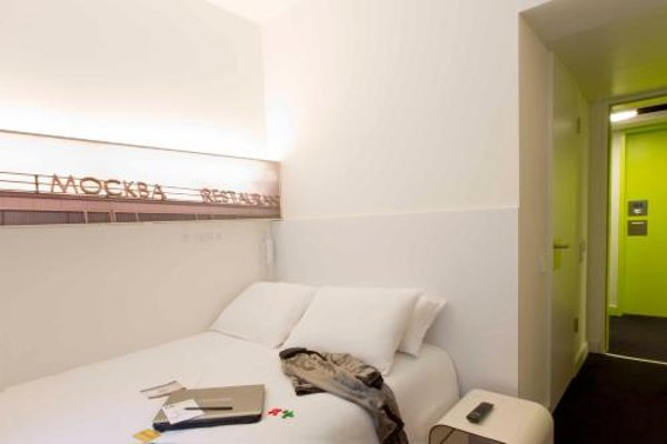 Отель Gat Point Charlie - фото 4