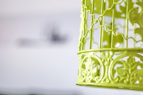 Отель Gat Point Charlie - фото 7