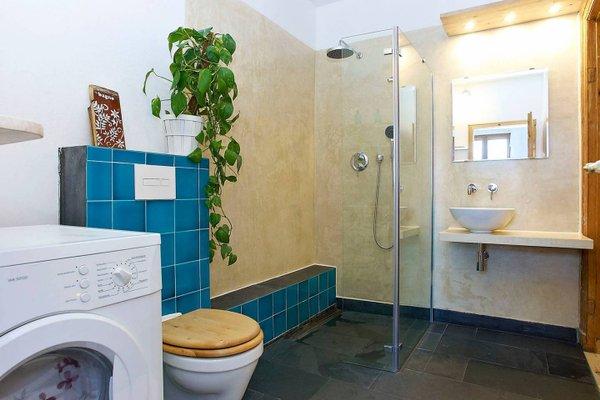 Berlin Apartments Mitte - 4