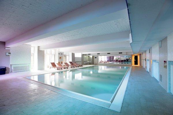 Отель PLUS Berlin - фото 18
